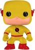 Reverse Flash - Dallas Comic Con Exclusive
