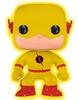 Reverse Flash - GID Dallas Comic Con Exclusive