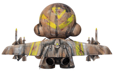 Sonic_support_drone-abe_viljoen_the_given-munny-trampt-100240m