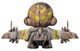 Sonic_support_drone-abe_viljoen_the_given-munny-trampt-100240t