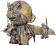 Sonic_support_drone-abe_viljoen_the_given-munny-trampt-100241t
