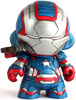 Iron Patriot Munny