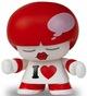 XBoy - I Heart