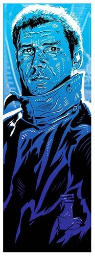 Deckard-tim_doyle-screenprint-trampt-100396m