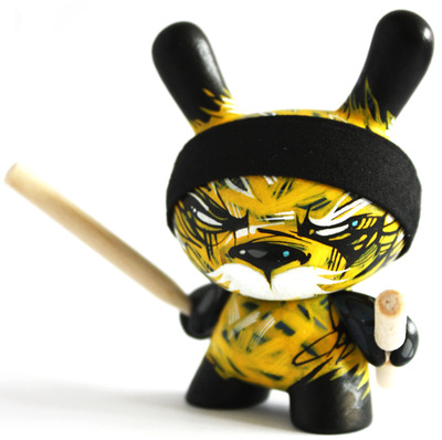 Leopard_ninja-rundmb_david_bishop-dunny-trampt-100428m