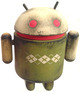 Argyle Android