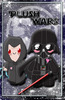 Plush Wars Darkness