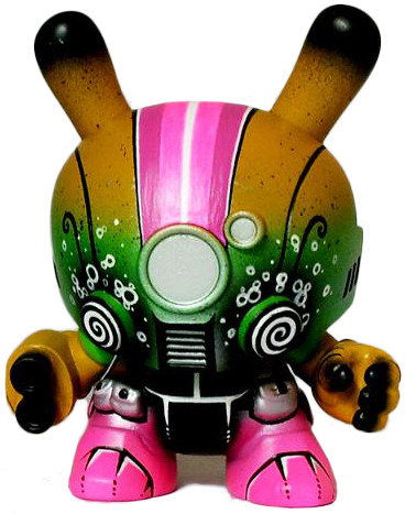 Untitled-ardabus_rubber-dunny-trampt-100523m