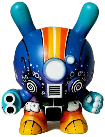 Untitled-ardabus_rubber-dunny-trampt-100524m