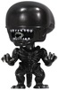 Alien-funko-pop_vinyl-funko-trampt-100527t