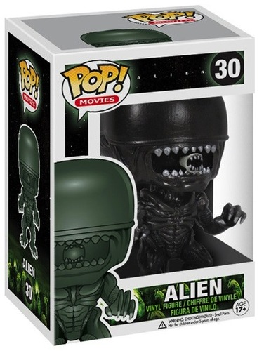 Alien-funko-pop_vinyl-funko-trampt-100528m