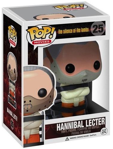 Hannibal_lecter-funko-pop_vinyl-funko-trampt-100534m