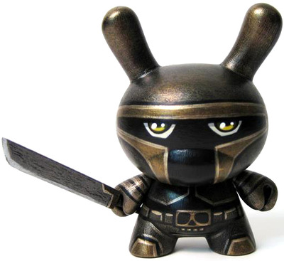 Untitled-grimsheep-dunny-trampt-100567m