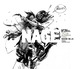 Tk_nage_mia-ashley_wood-tomorrow_king-threea_3a-trampt-100718t