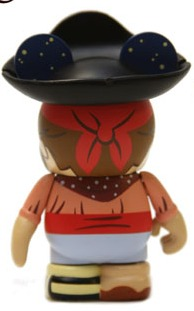 Dirty_foot_pirate-casey_jones-vinylmation-disney-trampt-100754m