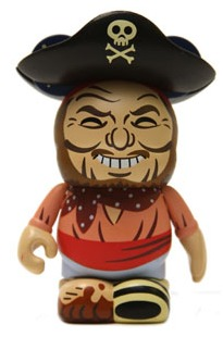 Dirty_foot_pirate-casey_jones-vinylmation-disney-trampt-100755m