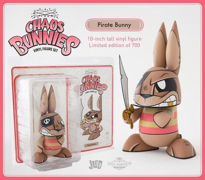Chaos_bunnies_-_pirate_bunny-joe_ledbetter-chaos_bunnies-the_loyal_subjects-trampt-100852m