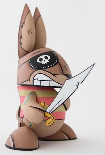 Chaos_bunnies_-_pirate_bunny-joe_ledbetter-chaos_bunnies-the_loyal_subjects-trampt-100855m