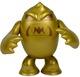 Yeti - LE Golden Variant