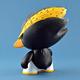 Tupit-charles_rodriguez-foomi-trampt-100899t