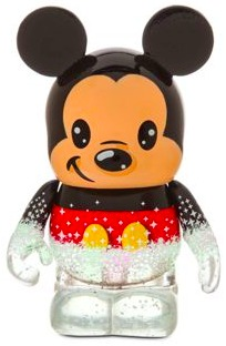 Mickey_mouse-jim_valeri-vinylmation-disney-trampt-100921m
