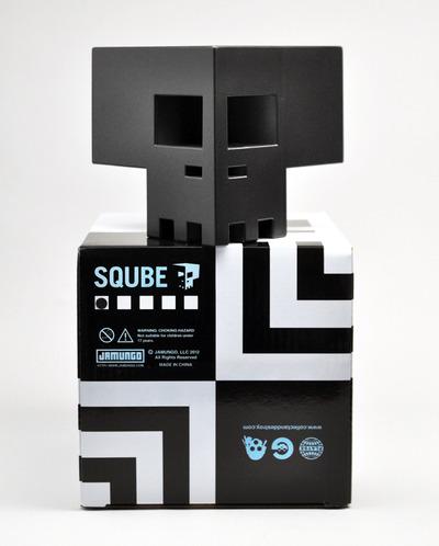 Gun_metal_sqube_retailer-ferg-sqube-playge-trampt-100983m