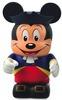 America on Parade - Mickey