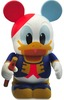 America on Parade - Donald Duck