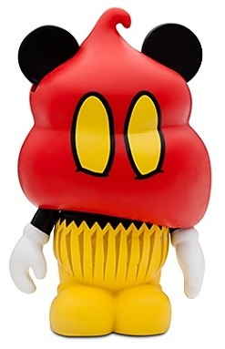 Mickey_cupcake-susan_foy-vinylmation-disney-trampt-101111m