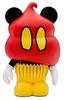 Mickey_cupcake-susan_foy-vinylmation-disney-trampt-101111t