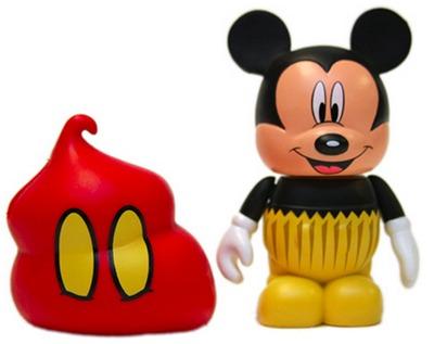 Mickey_cupcake-susan_foy-vinylmation-disney-trampt-101112m
