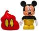 Mickey_cupcake-susan_foy-vinylmation-disney-trampt-101112t