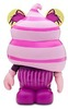 Cheshire_cat_cupcake-susan_foy-vinylmation-disney-trampt-101114t