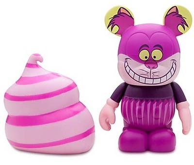 Cheshire_cat_cupcake-susan_foy-vinylmation-disney-trampt-101115m