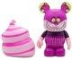 Cheshire_cat_cupcake-susan_foy-vinylmation-disney-trampt-101115t