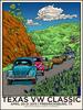 Texas VW Classic 2013