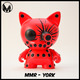MMR - York