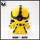 MMR - Aero