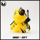 MMR - Rift