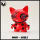 MMR - Noble