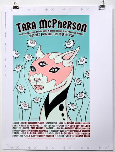2009_uk_tour_print-tara_mcpherson-papercutting-trampt-101299m