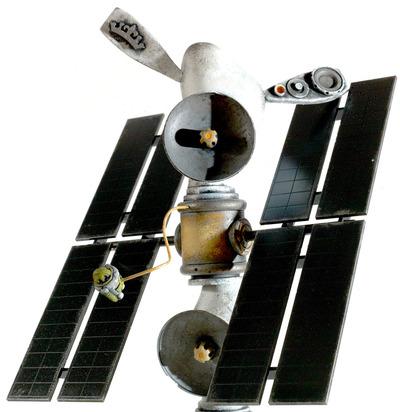 Space_station_ryden-cris_rose-yhwh-trampt-101327m