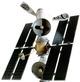 Space_station_ryden-cris_rose-yhwh-trampt-101327t