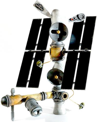 Space_station_ryden-cris_rose-yhwh-trampt-101328m