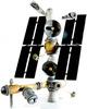 Space Station Ryden