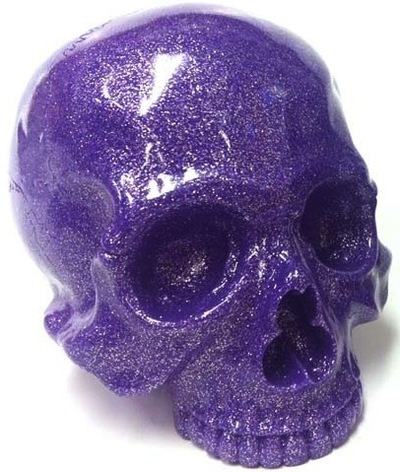 Skull_head_-_purple_glitter-secret_base-skull_head-secret_base-trampt-101347m
