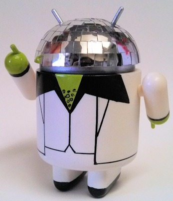 Disco_droid-dmo-android-trampt-101400m