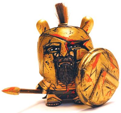 Spartan_-_leonidas-nikejerk_jared_cain-dunny-trampt-101412m