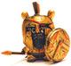 Spartan - Leonidas