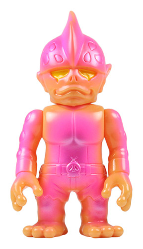 Mutant_head-realxhead_mori_katsura-mutant_head-realxhead-trampt-101507m